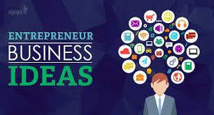 Business ideas newsletter